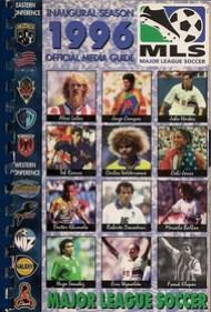 1996-mls-inaugural.jpg