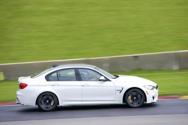 2015-BMW-M3-Track.jpg