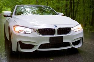 2015-BMW-M4-2.jpg