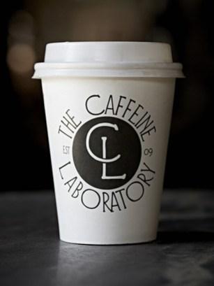 CoffeeCupsCaffeineLab.jpg