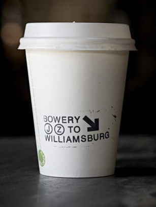 CoffeeCupsMelbourne.jpg