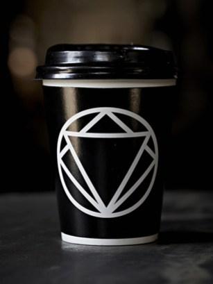 CoffeeCupsRosseta.jpg