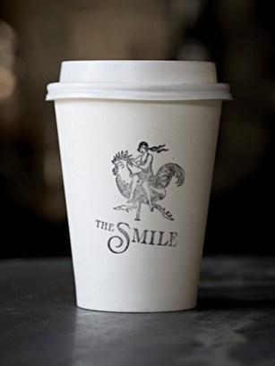 CoffeeCupsTheSmile.jpg