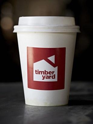 CoffeeCupsTimber.jpg