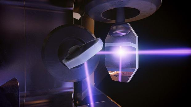 FormLabs-1+-lasers.jpg