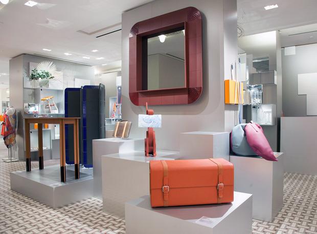 Hermes-PetitH-store.jpg