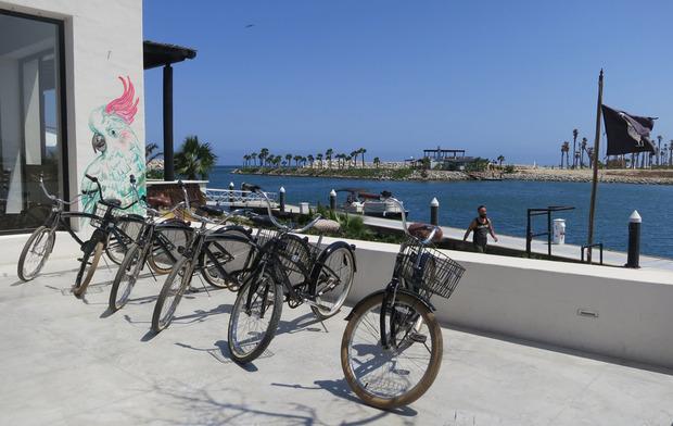 Hotel-ElGanzo-bikes.jpg