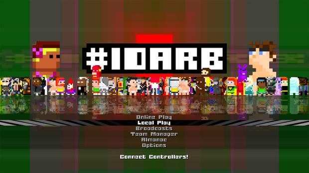 IDARB_TitleScreen.jpg