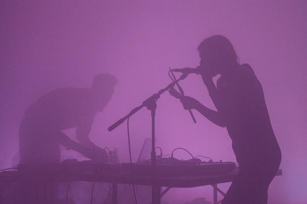 Keren-Cytter,-Maria-&-The-Mirrors,-Vindicatrix,-Space-Time-2013,-Mike-Cameron.jpg