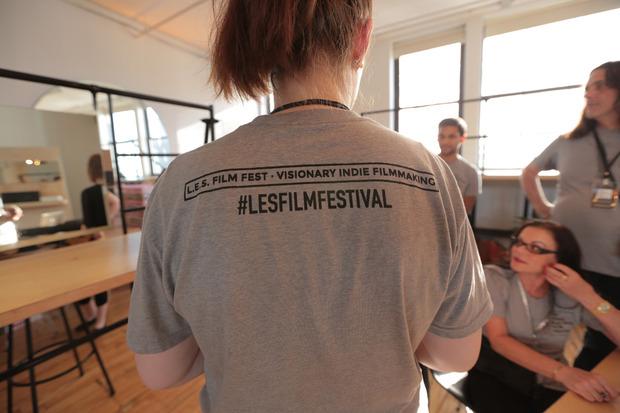LESfilmfest3.jpg