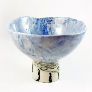LeahBall-Ceramic-02b.jpg