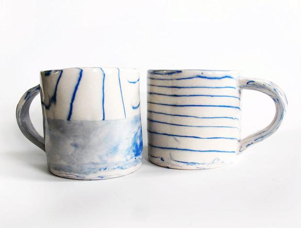 LeahBall-Ceramic-04.jpg