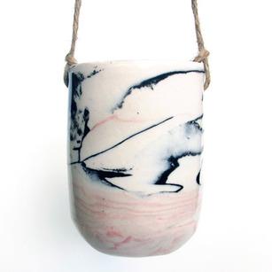 LeahBall-Ceramics-06a.jpg