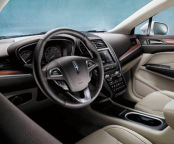 Lincoln-MKC-interior.jpg