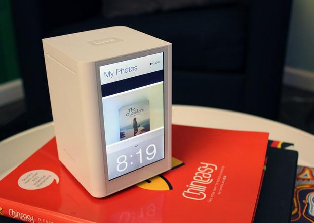 LyveHome-device.jpg