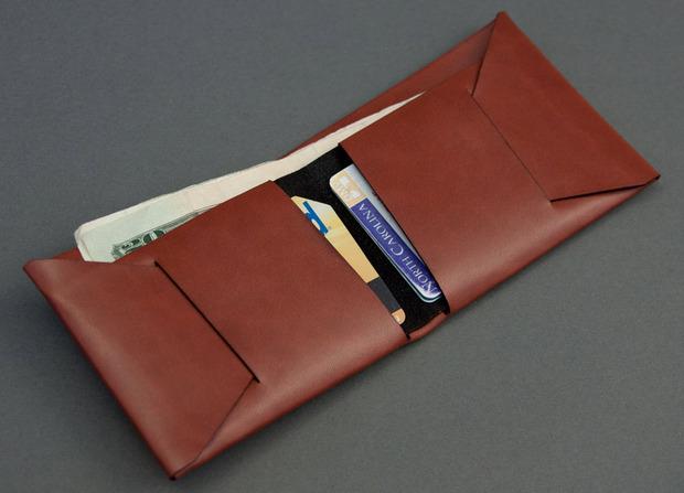 M&U-Co-wallet.jpg