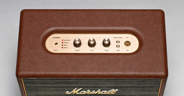 Marshall-Stanmore-Brown-2.jpg