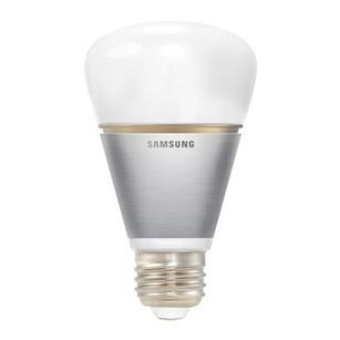 Samsung-SmartBulb-01.jpg