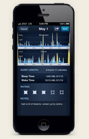 Sleepbot-app2.jpg