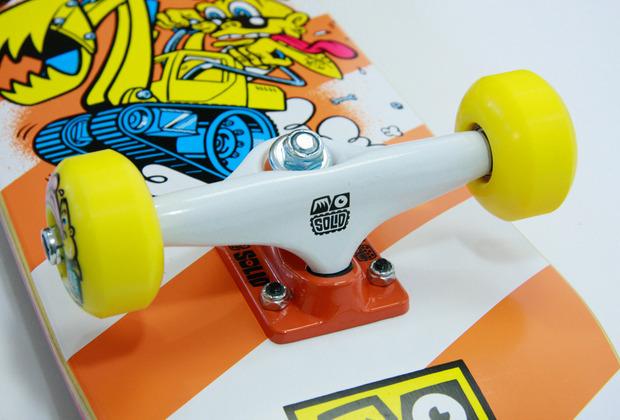 SolidSkateboards-03.jpg