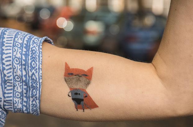 TattooTattaa-02.jpg