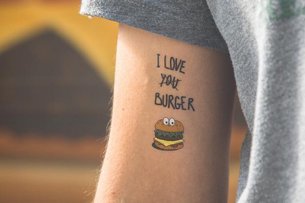 TattooTattaa-1.jpg