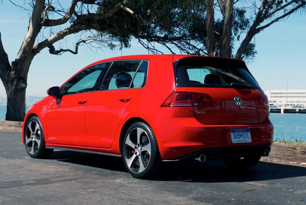 TestDrive-2015-VW-GTI-01.jpg