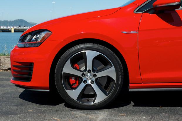 TestDrive-2015-VW-GTI-03.jpg
