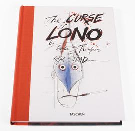 The-Curse-of-Lono-1.jpg