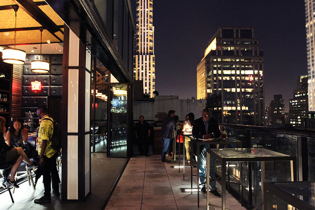 archer-hotel-nyc-rooftop.jpg
