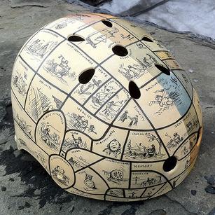 belle-helmets-phrenology.jpg