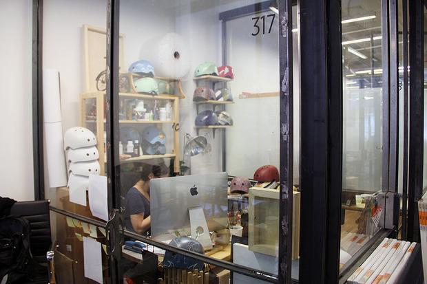 belle-helmets-studio-visit-2.jpg