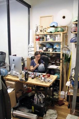 belle-helmets-studio-visit-5.jpg
