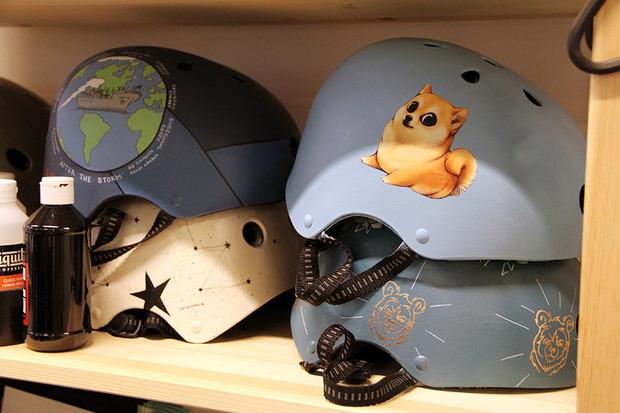 belle-helmets-studio-visit-7.jpg