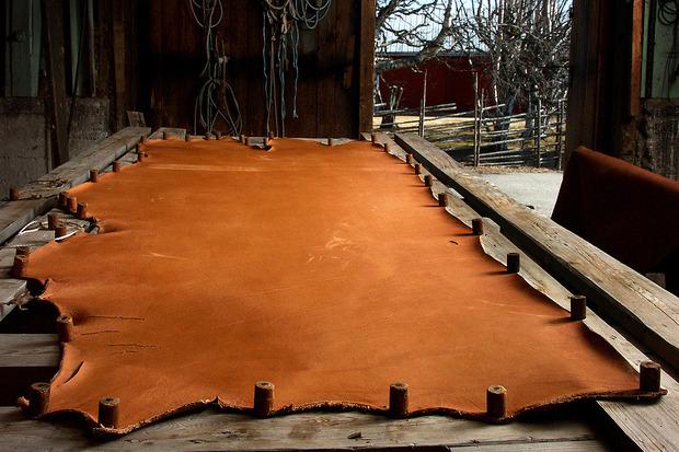 bole-sweden-spruce-tannery-4.jpg