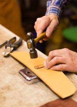 bole-sweden-spruce-tannery-process-B.jpg