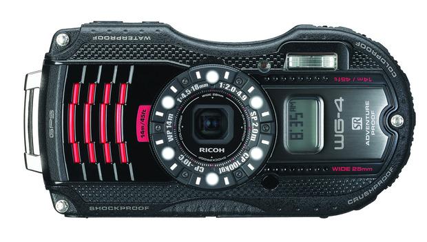 charged-digital-cameras-ricoh-wg-4-gps-final.jpg