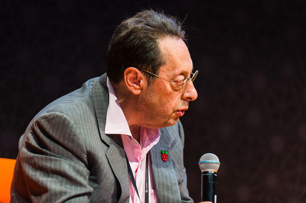 connected-conference-jack-lang.jpg