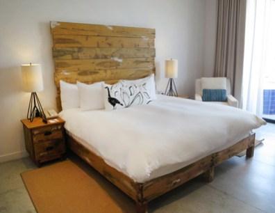 hotel-el-gonzo-room.jpg