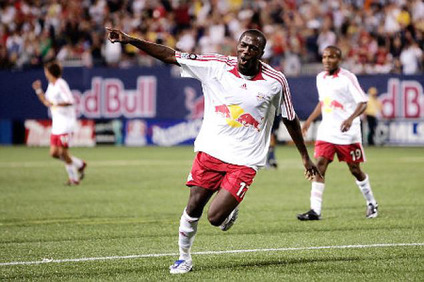 jozy-altidore-red-bulls-1.jpg