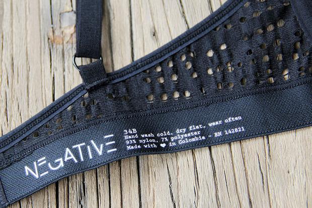 negative-underwear-close-up-bras-1.jpg