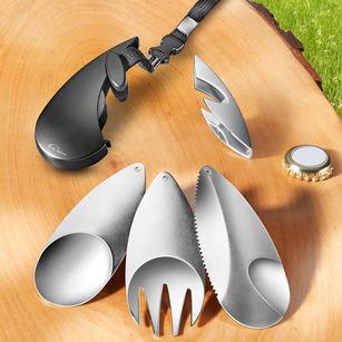 pro-idee-picnic-cutlery-portable-1.jpg