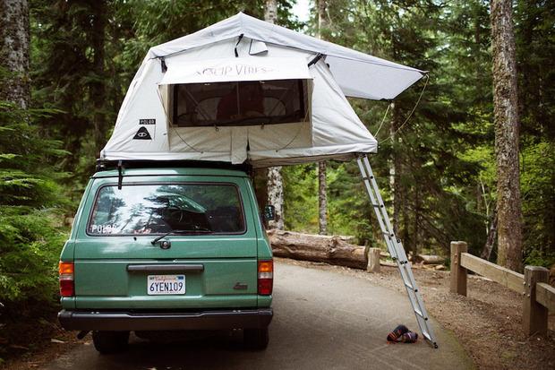 rooftop-tents-poler.jpg