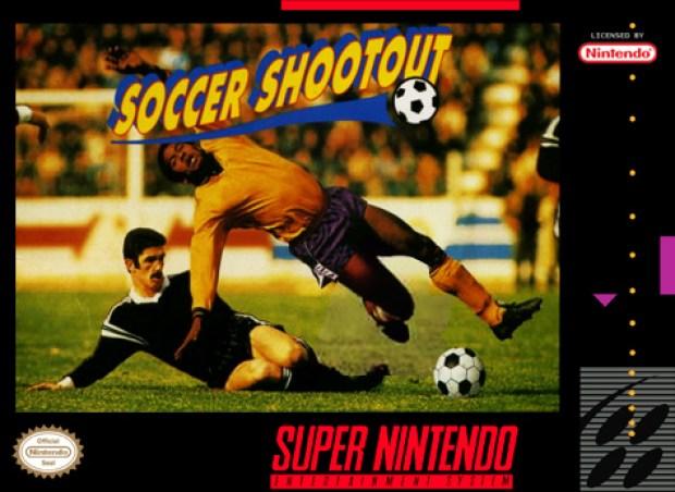 soccer-shootout-nitendo.jpg