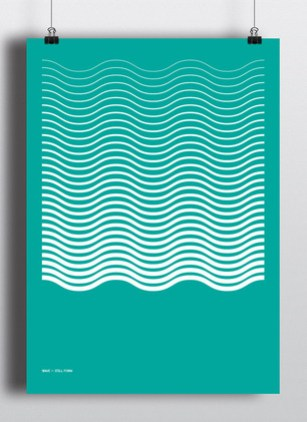 wave_mock_sans_form.jpg