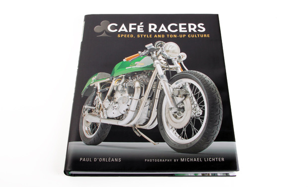 Cafe-Racers-book.jpg