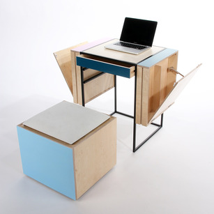Chivers-london-new-designers-7.jpg