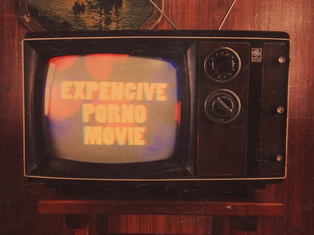 ExpencivePorno-01.jpg