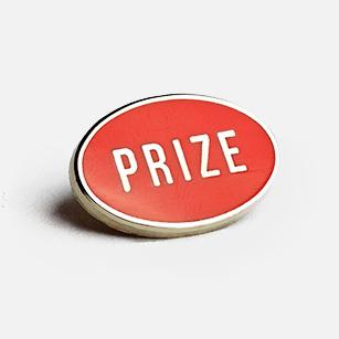Prizepin-Prize-pin.jpg