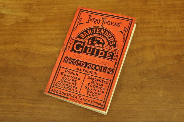 VintageCocktailBooks-03.jpg